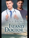 Island Doctor, Volume 1