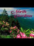 North Carolina Impressions
