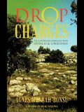Drop the Charges: The Continous Struggles with Offences and Forgiveness