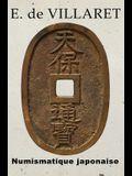 Numismatique Japonaise