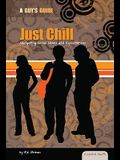 Just Chill: Navigating Social Norms and Expectations
