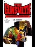 Strangler's Vendetta