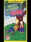 Money Planner for Kids (Larry Burkett's Pocket Change Series)