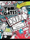 Tom Gates: Extra Special Treats (Not)