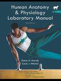 Human Anatomy & Physiology Laboratory Manual, 10th Edition