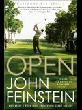 Open: Insides the Ropes at Bethpage Black