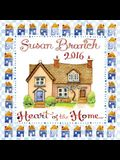 Susan Branch Calendar