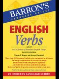 English Verbs: And a Review of Standard English Usage