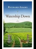 Watership Down