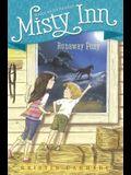 Runaway Pony (Turtleback School & Library Binding Edition) (Marguerite Henry's Misty Inn)