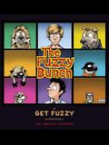 The Fuzzy Bunch, 20: A Get Fuzzy Collection