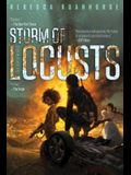 Storm of Locusts, Volume 2