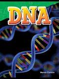 DNA (Grade 5)