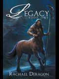 Legacy: Book One