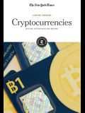 Cryptocurrencies: Bitcoin, Blockchain and Beyond