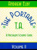 Portable TA: A Physics Problem Solving Guide, Volume II