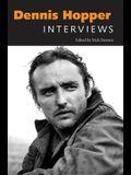 Dennis Hopper: Interviews