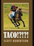 Taco!?!?!