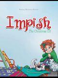 Impish: The Christmas Elf