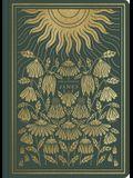 ESV Illuminated Scripture Journal: James