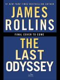 The Last Odyssey: A Thriller