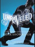 Unraveled (An Intertwined Novel)