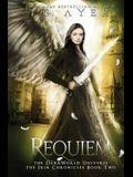 Requiem: The Irin Chronicles #2: A DarkWorld Series