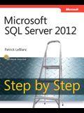 LeBlanc: Micr SQL Serv 2012 Step _p1