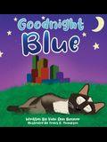 Goodnight Blue