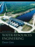 Water-Resources Engineering: