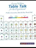 Table Talk for the Experienced: Further Conversations About the Ross Periodic Table