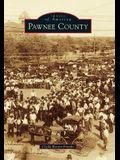 Pawnee County
