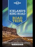 Lonely Planet Iceland''s Ring Road