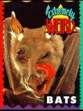 Extremely Weird Bats