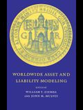 Worldwide Asset and Liability Modeling