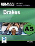 Brakes: Test A5