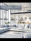 Natural Light: La Importancia de la Luz Natural En Casa