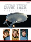 Star Trek - The Original Series: A Celebration