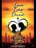 Love, Lies and Deceit