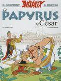 Asterix - Le Papyrus de Cesar - N36