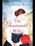 The Tobacconist's Wife: An emotionally absorbing Victorian saga