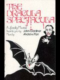 The Dracula Spectacula