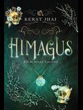 Himagus