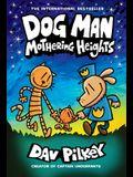 Dog Man #10, Volume 10