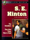 An Hinton Collection