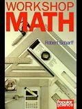 Workshop Math
