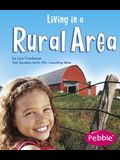 Living in a Rural Area (Communities)