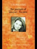 The Journals of Rachel Scott: A Journey of Faith at Columbine High