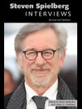 Steven Spielberg: Interviews, Revised and Updated