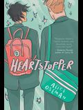 Heartstopper: Volume 1, 1